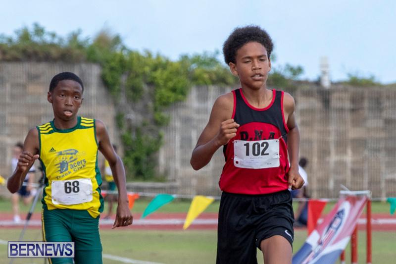 BNAA-National-Championships-Track-Meet-Bermuda-June-8-2019-4342