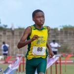 BNAA National Championships Track Meet Bermuda, June 8 2019-4347