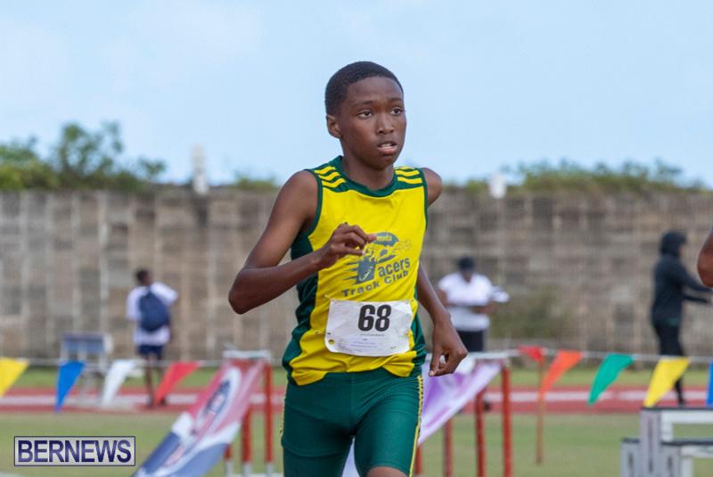 BNAA-National-Championships-Track-Meet-Bermuda-June-8-2019-4347