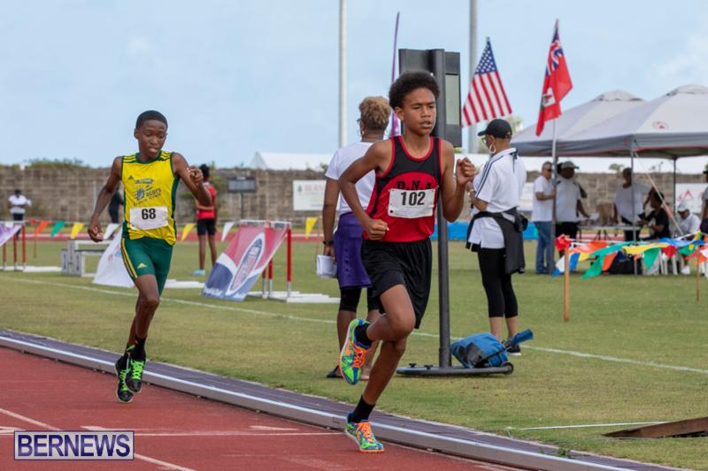 BNAA-National-Championships-Track-Meet-Bermuda-June-8-2019-4349