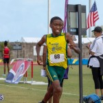 BNAA National Championships Track Meet Bermuda, June 8 2019-4350