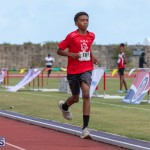BNAA National Championships Track Meet Bermuda, June 8 2019-4354