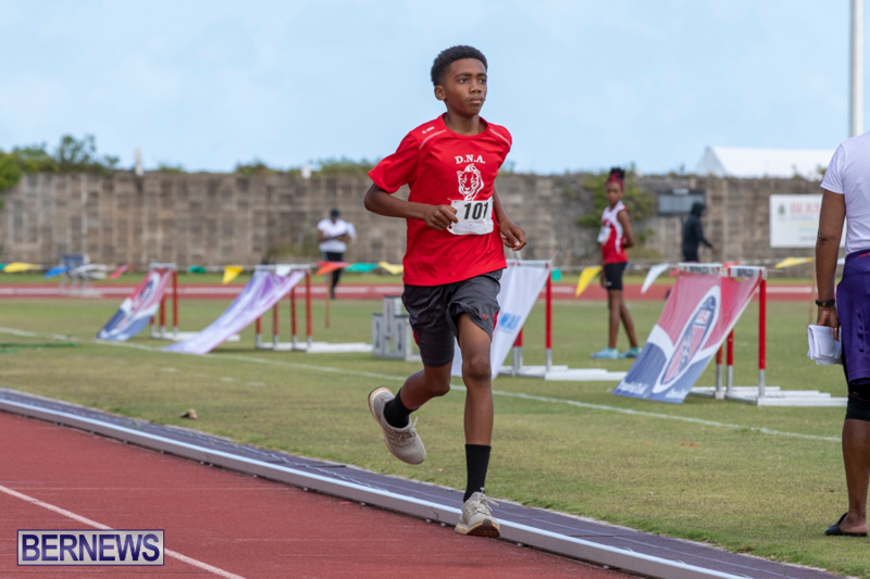 BNAA-National-Championships-Track-Meet-Bermuda-June-8-2019-4354