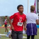 BNAA National Championships Track Meet Bermuda, June 8 2019-4356