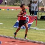 BNAA National Championships Track Meet Bermuda, June 8 2019-4358