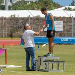 BNAA National Championships Track Meet Bermuda, June 8 2019-4382