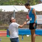 BNAA National Championships Track Meet Bermuda, June 8 2019-4383