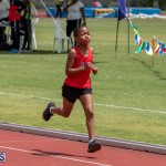 BNAA National Championships Track Meet Bermuda, June 8 2019-4391