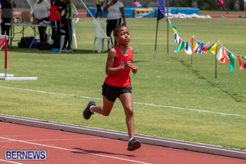 BNAA-National-Championships-Track-Meet-Bermuda-June-8-2019-4391
