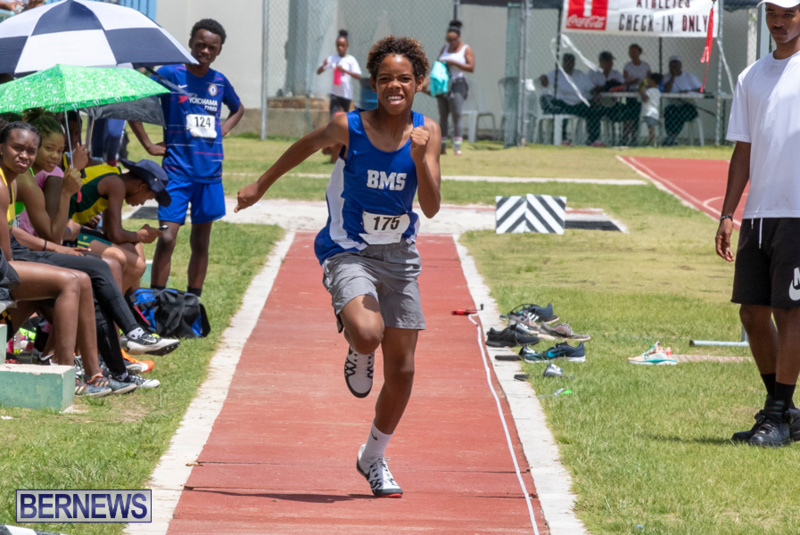 BNAA-National-Championships-Track-Meet-Bermuda-June-8-2019-4401