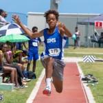 BNAA National Championships Track Meet Bermuda, June 8 2019-4402