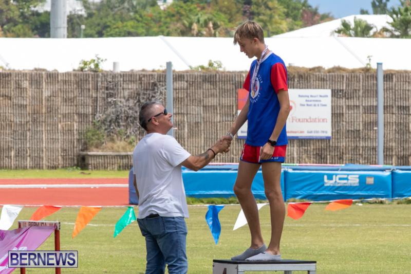 BNAA-National-Championships-Track-Meet-Bermuda-June-8-2019-4408