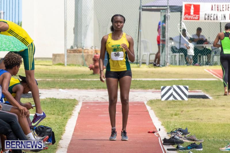BNAA-National-Championships-Track-Meet-Bermuda-June-8-2019-4410