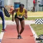 BNAA National Championships Track Meet Bermuda, June 8 2019-4412