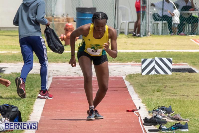 BNAA-National-Championships-Track-Meet-Bermuda-June-8-2019-4412