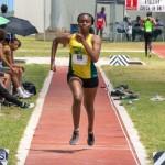 BNAA National Championships Track Meet Bermuda, June 8 2019-4416