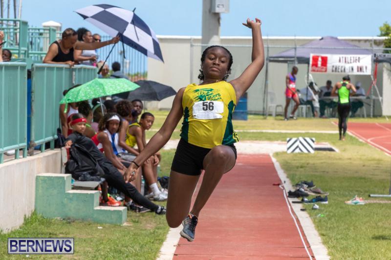 BNAA-National-Championships-Track-Meet-Bermuda-June-8-2019-4419