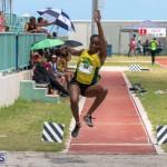 BNAA National Championships Track Meet Bermuda, June 8 2019-4420