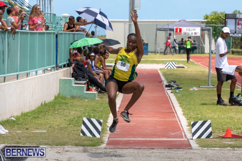 BNAA-National-Championships-Track-Meet-Bermuda-June-8-2019-4420