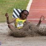 BNAA National Championships Track Meet Bermuda, June 8 2019-4423