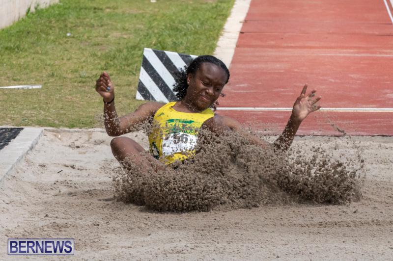BNAA-National-Championships-Track-Meet-Bermuda-June-8-2019-4423