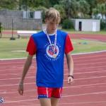 BNAA National Championships Track Meet Bermuda, June 8 2019-4432