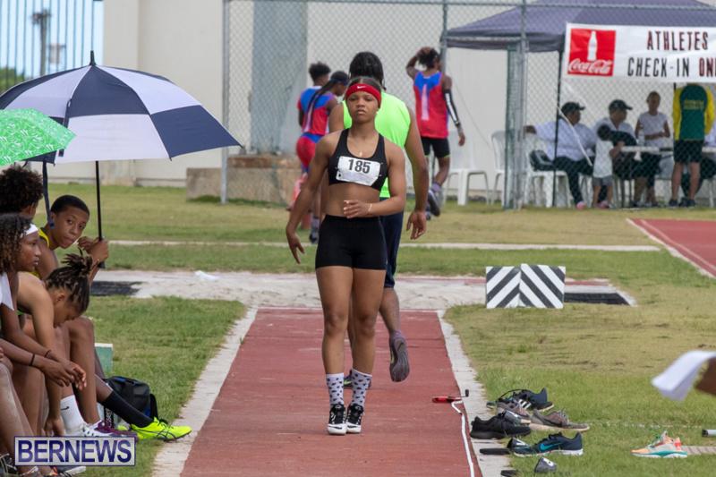 BNAA-National-Championships-Track-Meet-Bermuda-June-8-2019-4433