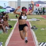 BNAA National Championships Track Meet Bermuda, June 8 2019-4442