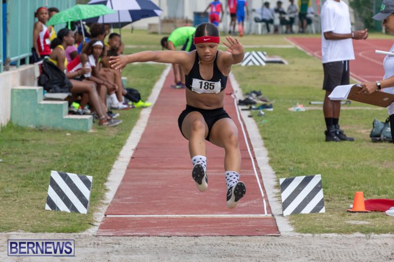 BNAA-National-Championships-Track-Meet-Bermuda-June-8-2019-4443