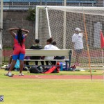 BNAA National Championships Track Meet Bermuda, June 8 2019-4457