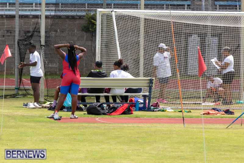 BNAA-National-Championships-Track-Meet-Bermuda-June-8-2019-4457