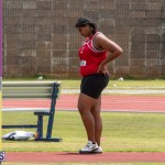 BNAA National Championships Track Meet Bermuda, June 8 2019-4458