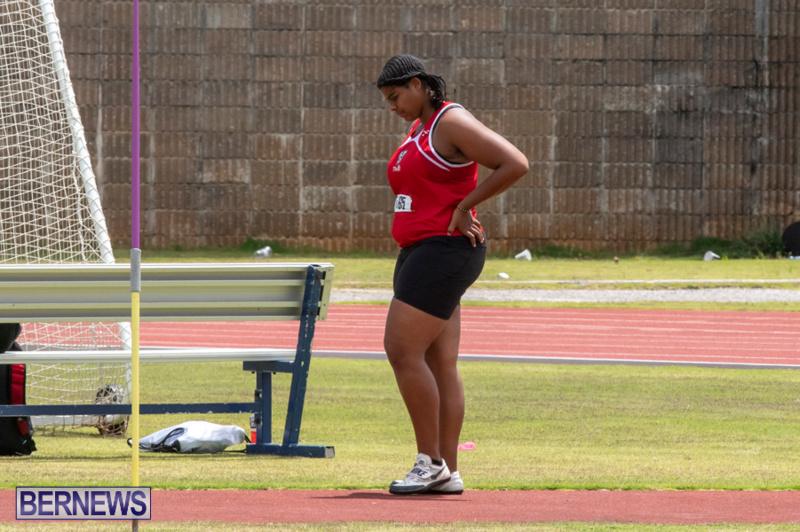 BNAA-National-Championships-Track-Meet-Bermuda-June-8-2019-4458