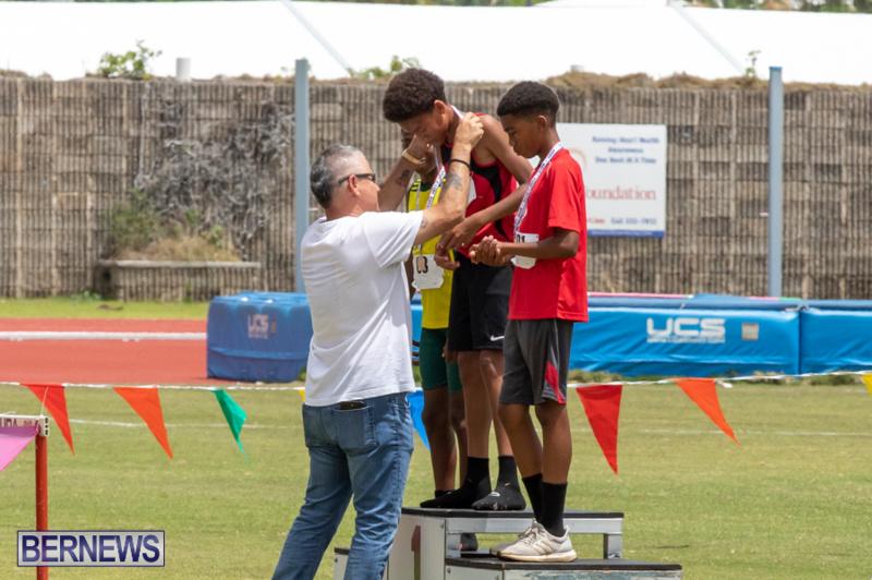 BNAA-National-Championships-Track-Meet-Bermuda-June-8-2019-4460