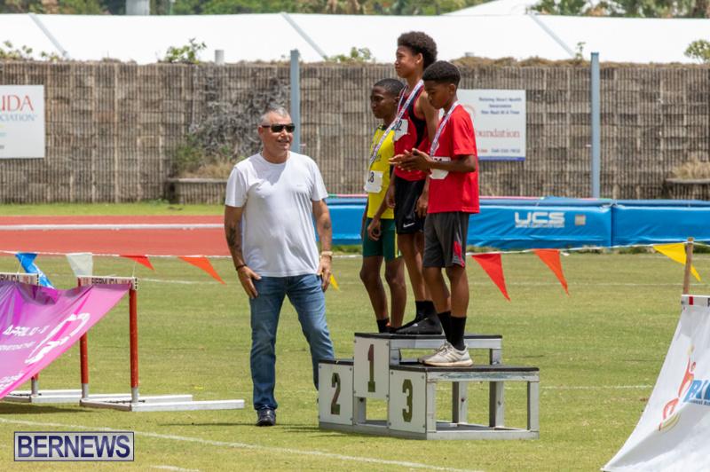 BNAA-National-Championships-Track-Meet-Bermuda-June-8-2019-4463