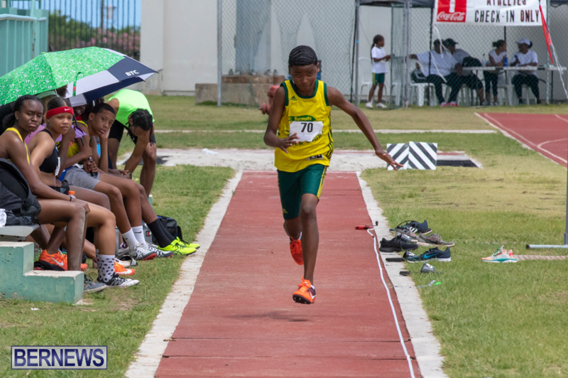 BNAA-National-Championships-Track-Meet-Bermuda-June-8-2019-4467
