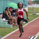 BNAA National Championships Track Meet Bermuda, June 8 2019-4476