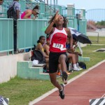 BNAA National Championships Track Meet Bermuda, June 8 2019-4478