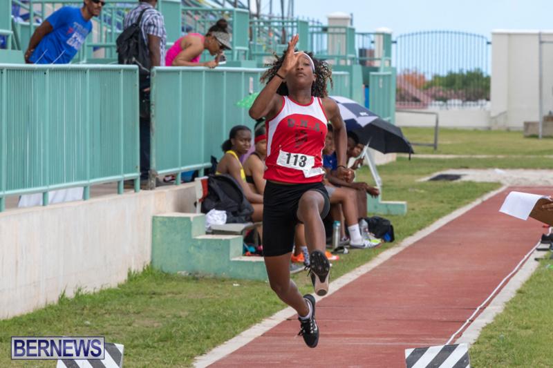 BNAA-National-Championships-Track-Meet-Bermuda-June-8-2019-4478