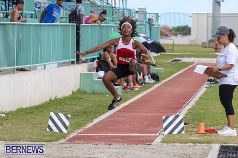 BNAA-National-Championships-Track-Meet-Bermuda-June-8-2019-4479