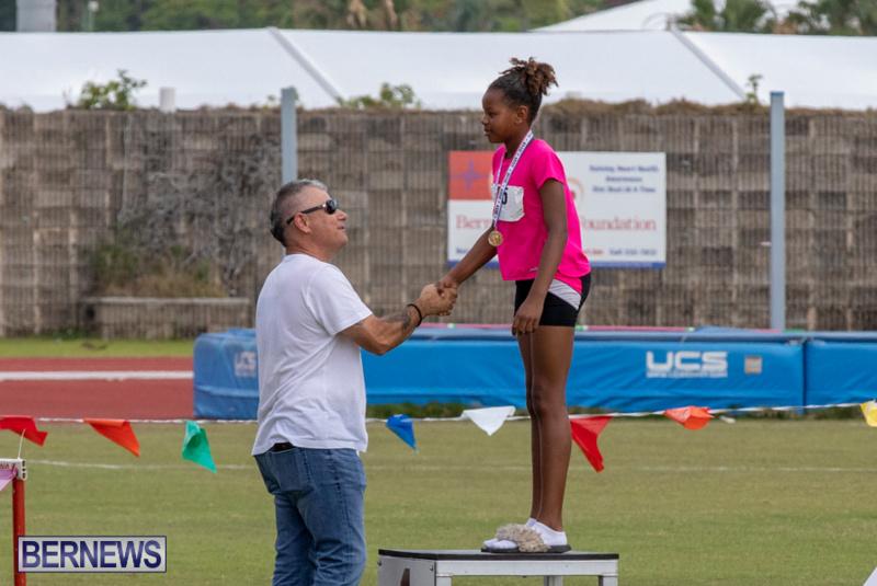 BNAA-National-Championships-Track-Meet-Bermuda-June-8-2019-4485