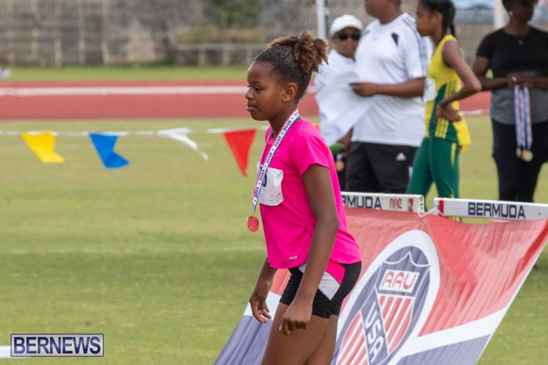 BNAA-National-Championships-Track-Meet-Bermuda-June-8-2019-4489