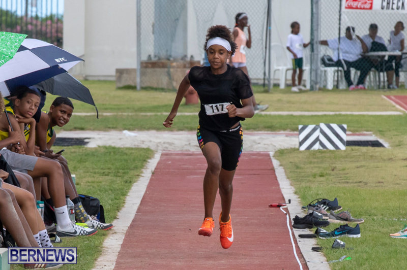 BNAA-National-Championships-Track-Meet-Bermuda-June-8-2019-4491