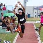 BNAA National Championships Track Meet Bermuda, June 8 2019-4493