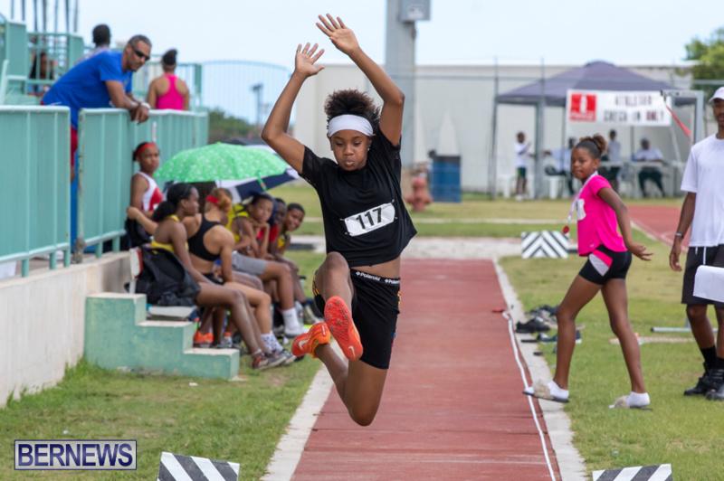 BNAA-National-Championships-Track-Meet-Bermuda-June-8-2019-4493