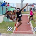 BNAA National Championships Track Meet Bermuda, June 8 2019-4494