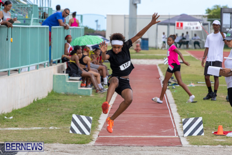 BNAA-National-Championships-Track-Meet-Bermuda-June-8-2019-4494