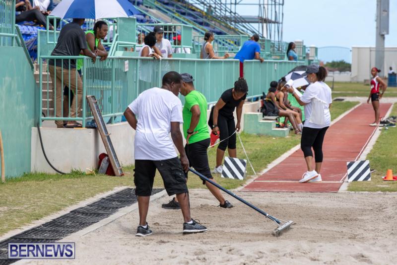 BNAA-National-Championships-Track-Meet-Bermuda-June-8-2019-4501