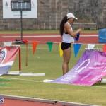 BNAA National Championships Track Meet Bermuda, June 8 2019-4503