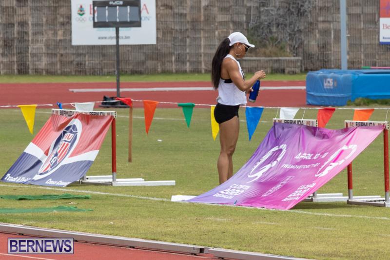 BNAA-National-Championships-Track-Meet-Bermuda-June-8-2019-4503